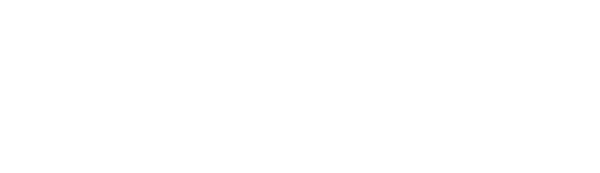 The Urban Standard