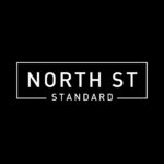 North St. Standard