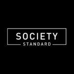 Society Standard